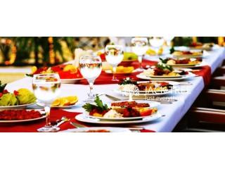 PAPS Caterers (Pvt) Ltd