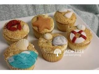 Cupcakes ( Low Price )