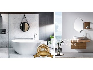 HomePro (Bathware)
