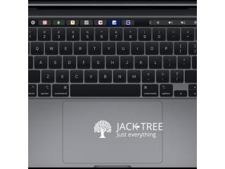 Apple MacBook Keyboard Replacement and Repair