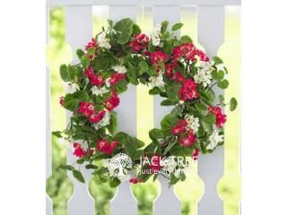 Fresh Flower Orders for Decoration