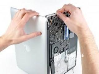 Apple Macbook Repairs with Upgrades