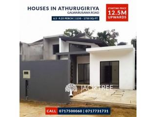 Home Makers Pvt Ltd