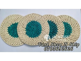 Tabal mat for sale