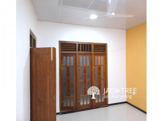 House for Rent - Kesbewa