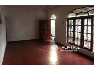 RENT for HOUSE in Rajagiriya