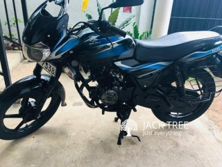 Discovery 100 2015 For Sale In Kottawa