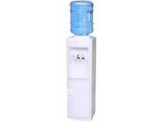Water Dispenser Compressor Type FSU