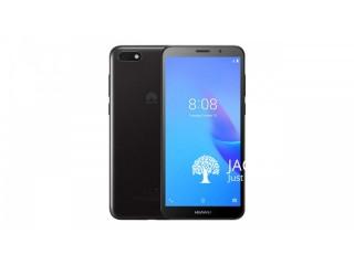 Huawei Y5 Lite (Used)