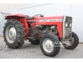 massey-ferguson-240-tractor-small-0