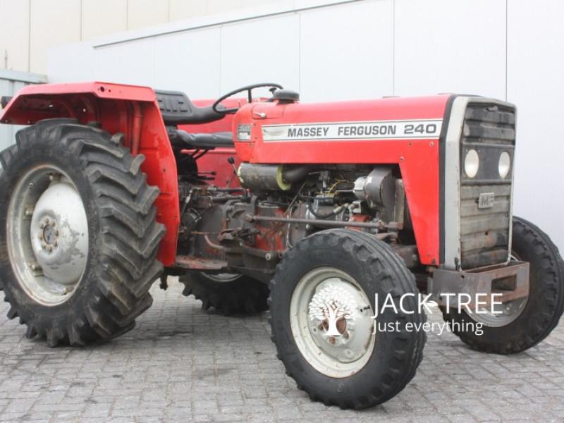 massey-ferguson-240-tractor-big-0