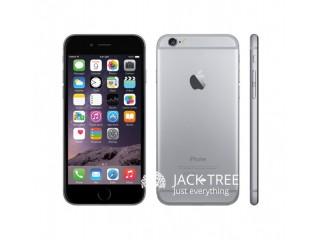 Apple iPhone 6 Used (Used)