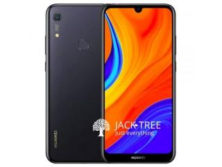 Huawei Y6s 3GB 64GB (2020) (Used)