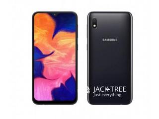 Samsung Galaxy A10 (32GB) Dual sim (Used)