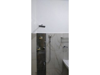 Room for rent in newly built house, Nugegoda