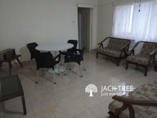 2 Bed Room Furnished House (Annex) on Rent – KANDY - Katugastota.