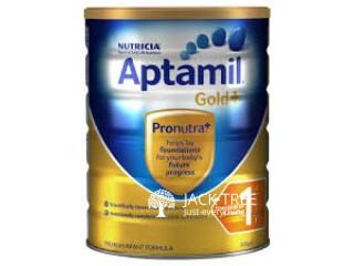 Aptamil Gold Stage