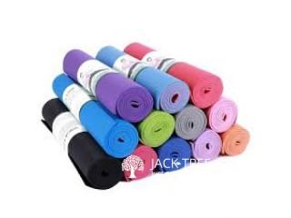 4mm Gym Mat