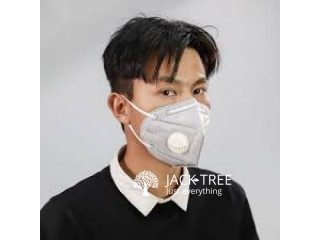 A Grade KN 95 Mask for Bulk