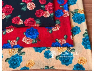 MI Fabric