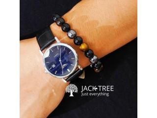 High quality tiger eye bracelet