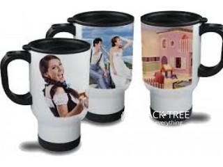 Sublimation Mug Printing Mugs T Shirt Epson inside