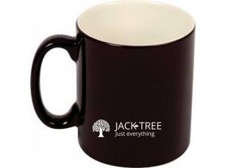 Sublimation Mug Printing Mugs T Shirt Epson magic