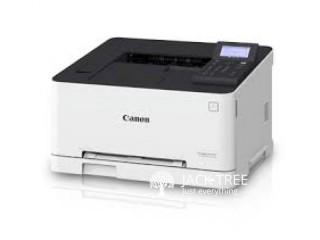 ID Printing Refinement Machine