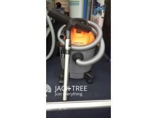 Innovex vacuum cleaner