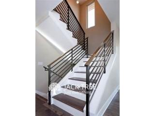 Hand Rails Staircase/යකඩ අත්වැල් සහ පඩිපෙළ