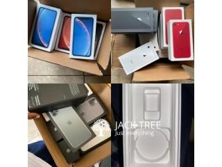Apple iPhone 11 pro max/XS max/X plus/XR/8 Plus whatsapp:+15812055491