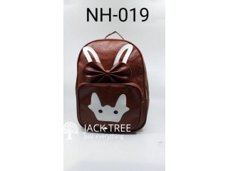 Class Back Pack