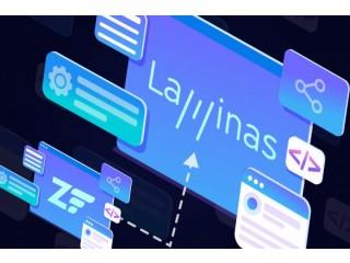 Zend Framework / Laminas Developer Full time / Part time /Freelance