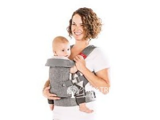 Baby Carrier(1)