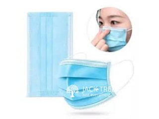3ply Surgical Imported Mask