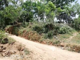 Bare Land Balangoda town eke sita 5km pamana
