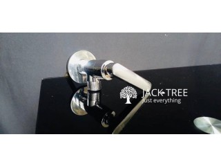 Bath Taps, Sink taps and all related bathwear and kitchen accessories