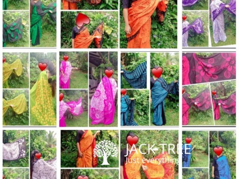 batik-sarees-big-0