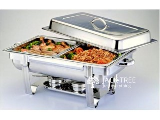 Chafing Dish Dishh,