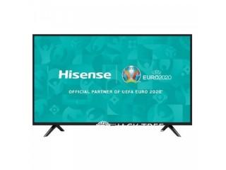 "32"" Hiscnce Tv"