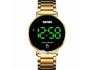 Skmie touch watch