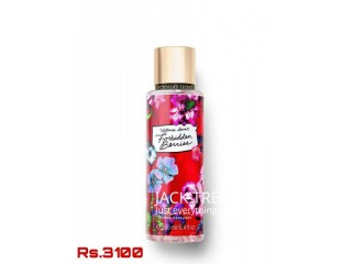 Victoria's Secret Forbidden Berries 250ml (USA)