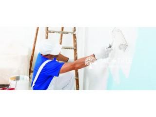 Painting Service - Ratnapura