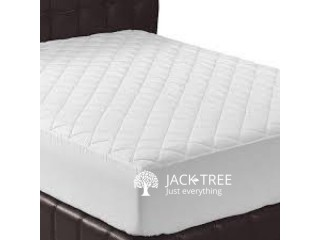 """New 72""""x75"""" King Size Cushion Bed -Ss 920"""
