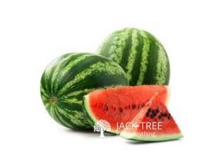 කොමඩු Water Melon