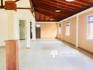 OFFICE SPACE FOR RENT  IN HAVELOCK TOWN