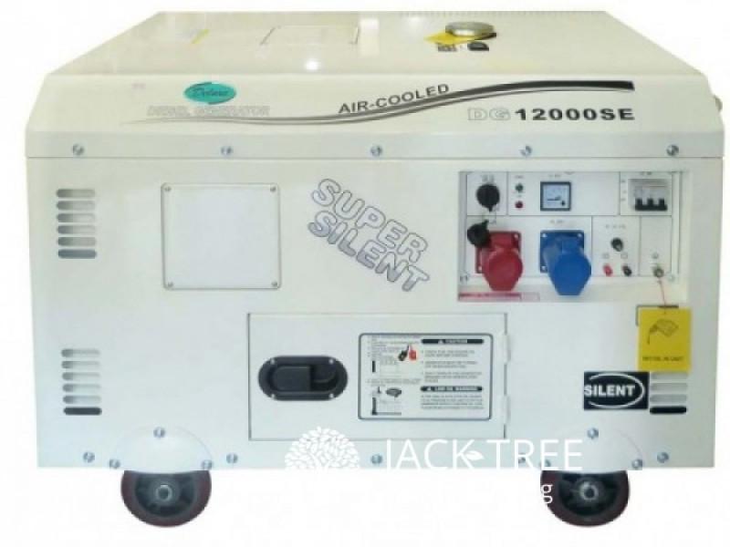 9kw-diesel-generator-big-0