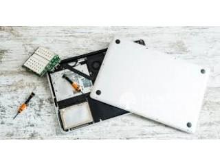 Apple Macbook /Lap Systematic Motherboard Repairs