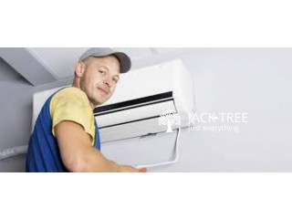 Auto A/C - Room Refrigerator Repairs Kandy Area