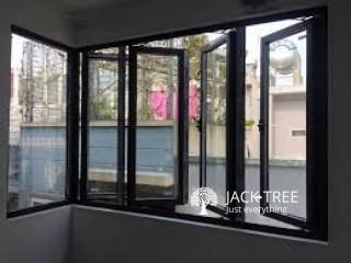 Modern Aluminium Doors and Windows